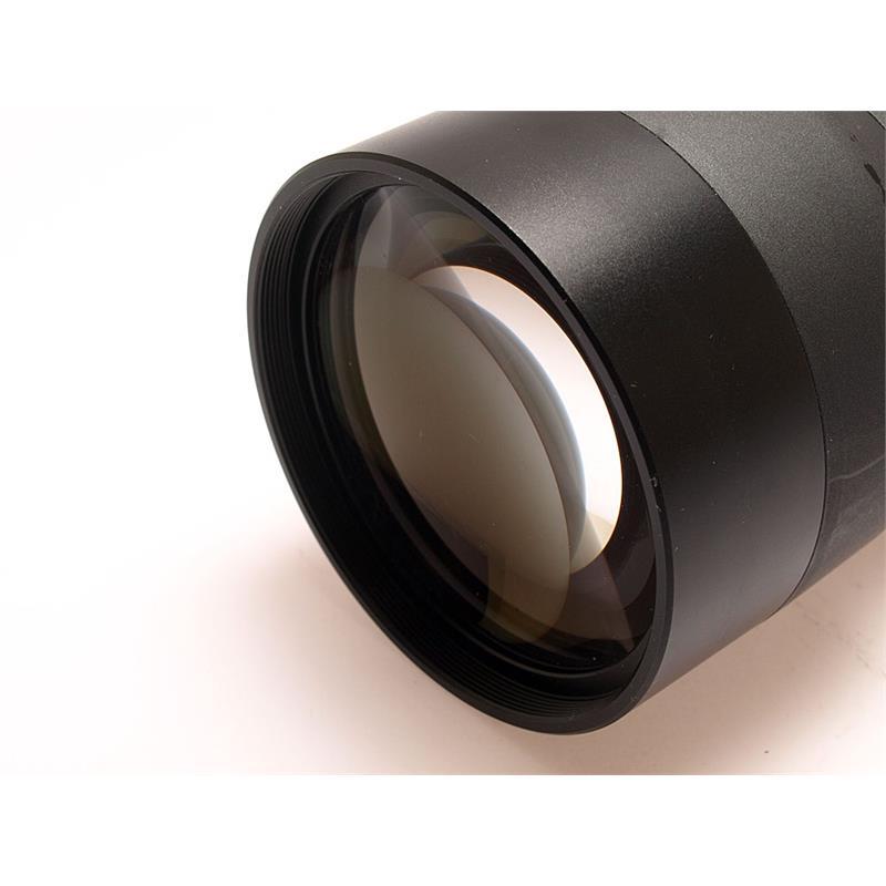 Opticron Mighty Midget 25x60 Scope Thumbnail Image 1