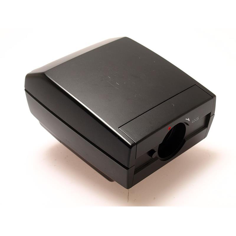 Olympus T10 Ringflash + T Power Control 1 Thumbnail Image 2