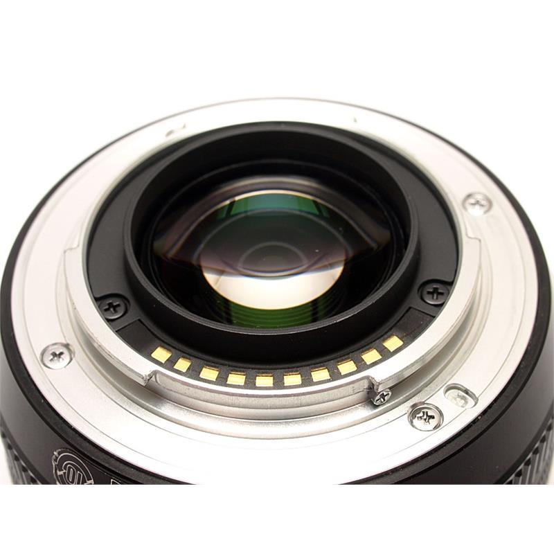 Fujifilm 18mm F2 XF R Thumbnail Image 2