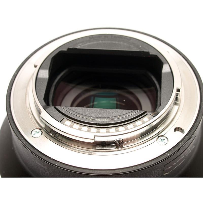 Sony 24-70mm F2.8 GM FE Thumbnail Image 2