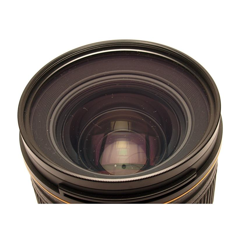Nikon 28mm F1.8 G AFS Thumbnail Image 1