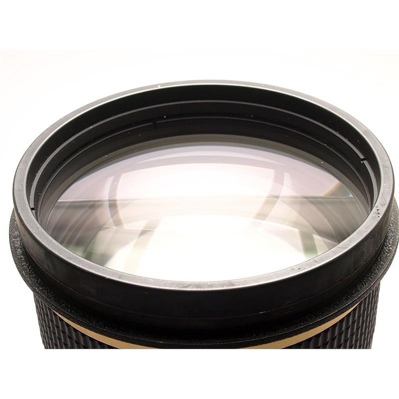 Nikon 300mm F2.8 D AFS Thumbnail Image 1
