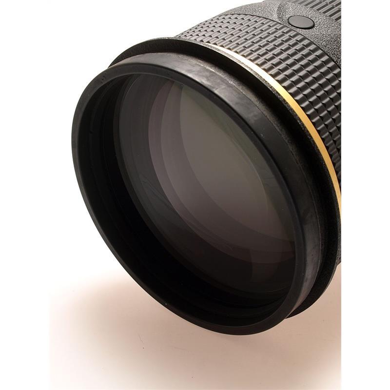 Nikon 300mm F2.8 D AFS Thumbnail Image 3