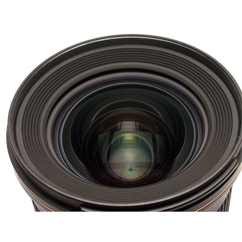 Nikon 24mm F1.8 AFS G ED Thumbnail Image 1
