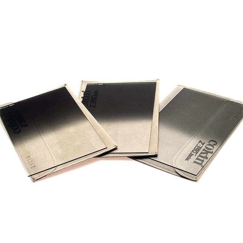 Cokin Z121S, Z121M, Z121L filters Image 1