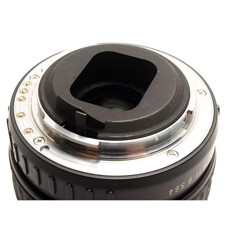 Pentax 28-70mm F4 FA AL Thumbnail Image 2