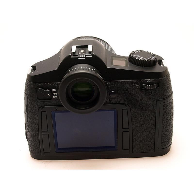 Leica S2 + 70mm F2.5 CS Thumbnail Image 1