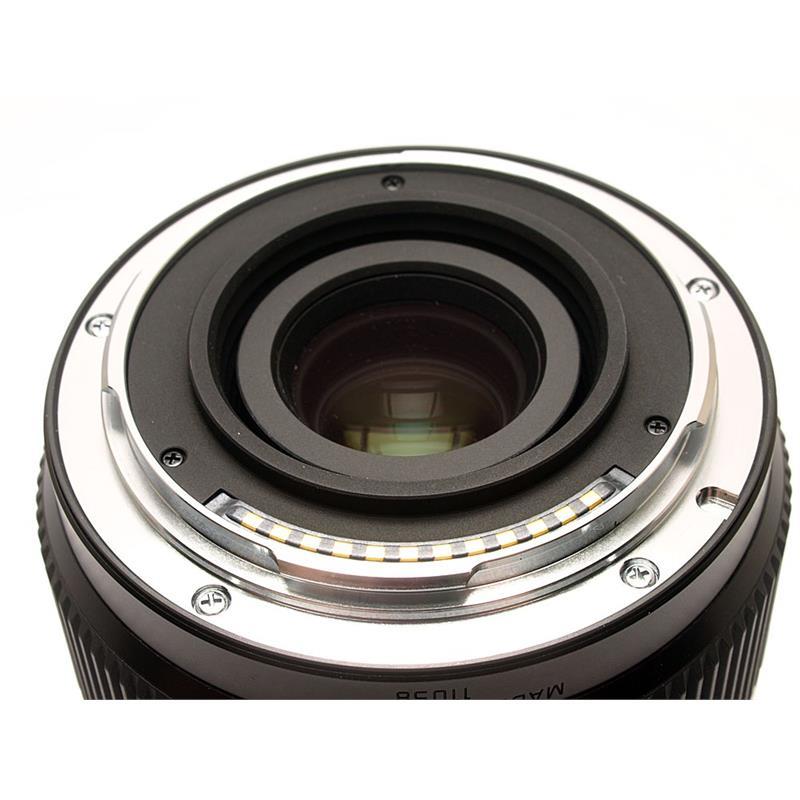 Leica 30-90mm F3.5-5.6 Vario Elmar S Thumbnail Image 2
