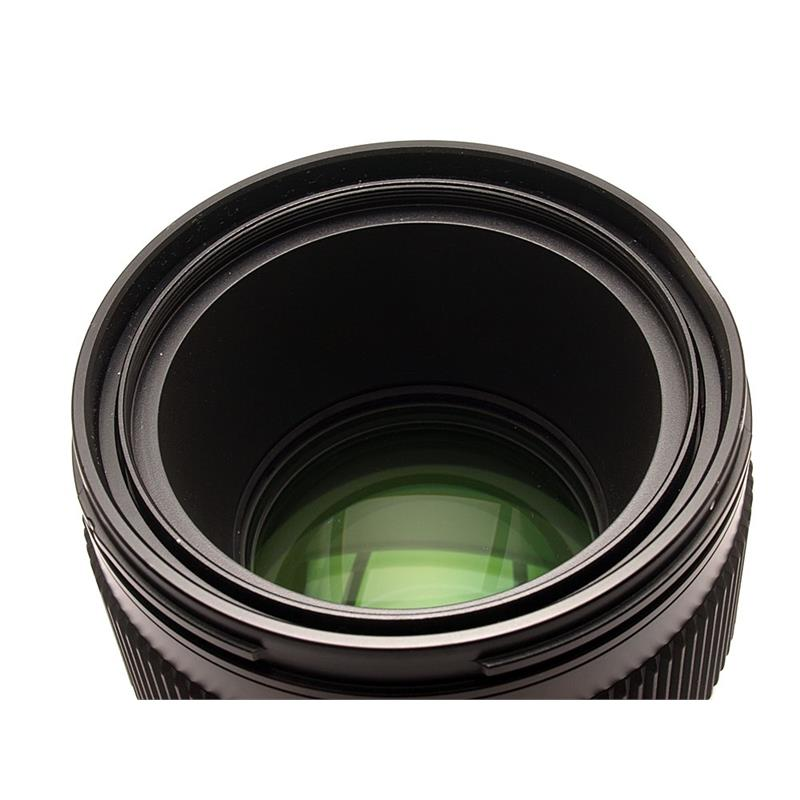 Leica 120mm F2.5 CS Apo Macro Summarit S Thumbnail Image 1