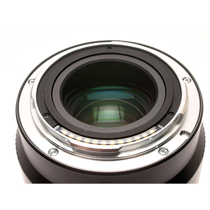 Leica 120mm F2.5 CS Apo Macro Summarit S Thumbnail Image 2