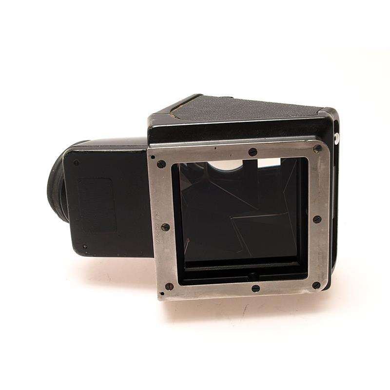 Hasselblad PME3 Meter Prism Thumbnail Image 2