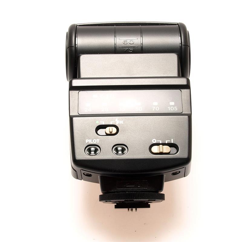 Canon 380EX Speedlite Thumbnail Image 1