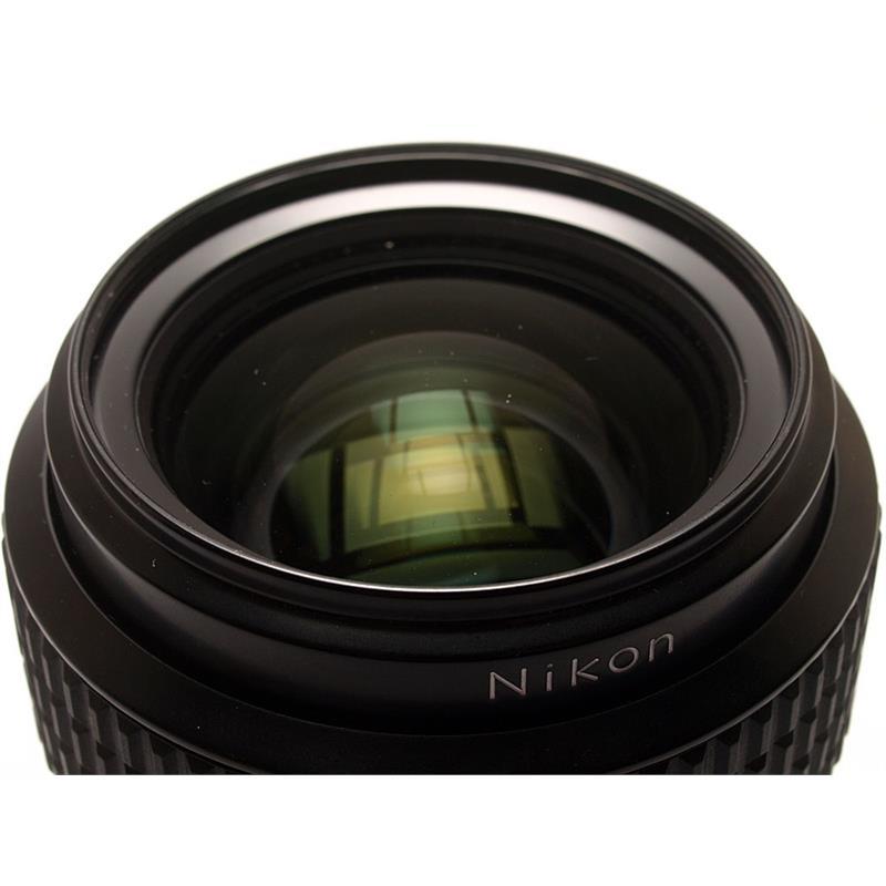 Nikon 35mm F1.4 AIS Thumbnail Image 1