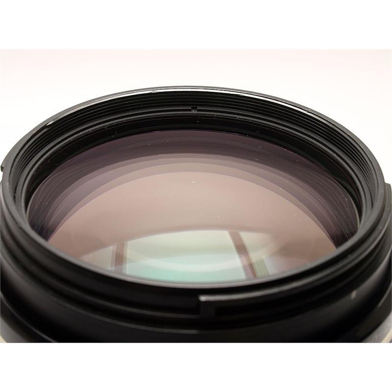 Olympus 50-200mm F2.8-3.5 SWD Thumbnail Image 1