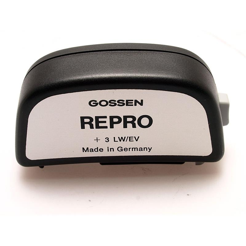 Gossen Repro Attachment Thumbnail Image 0