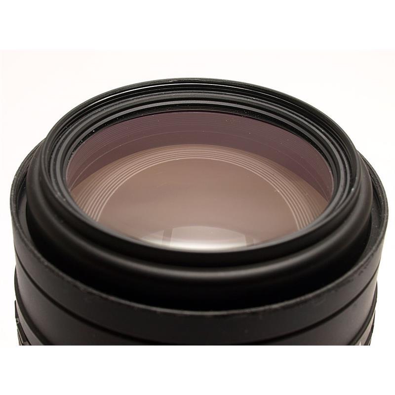 Sigma 70-210mm F3.5-4.5 Apo Thumbnail Image 1
