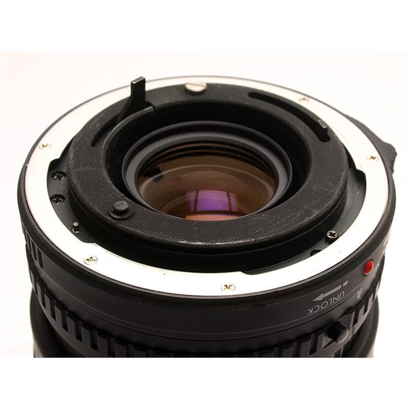 Sigma 70-210mm F3.5-4.5 Apo Thumbnail Image 2