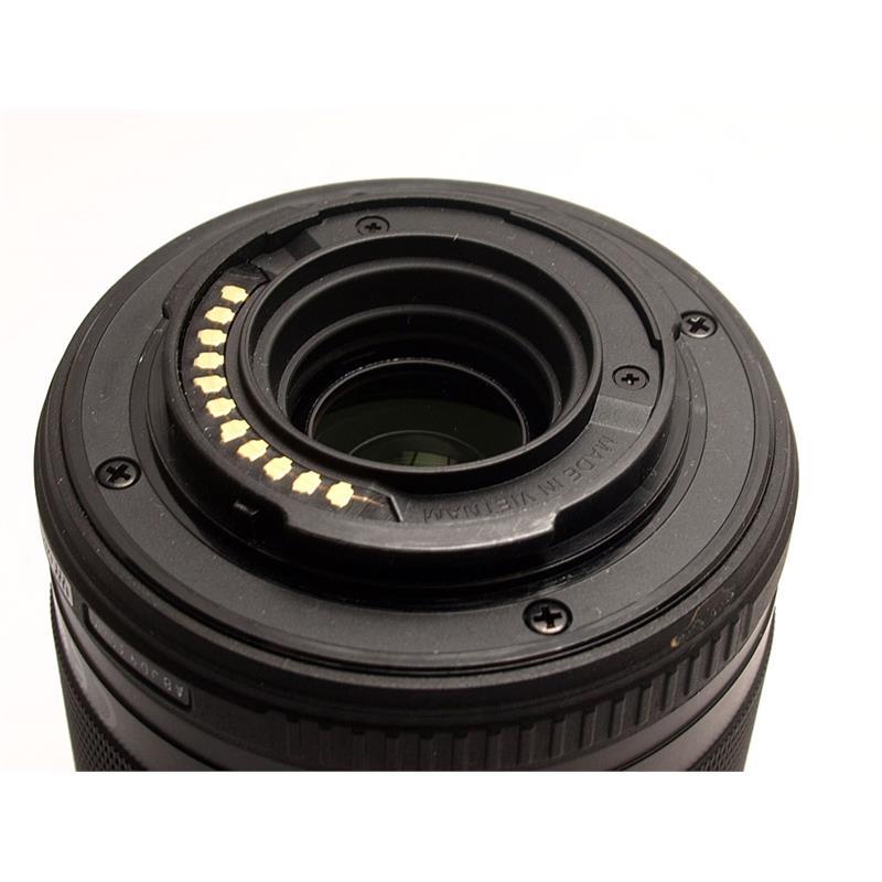 Olympus 40-150mm F4-5.6 R ED M.Zuiko Thumbnail Image 2