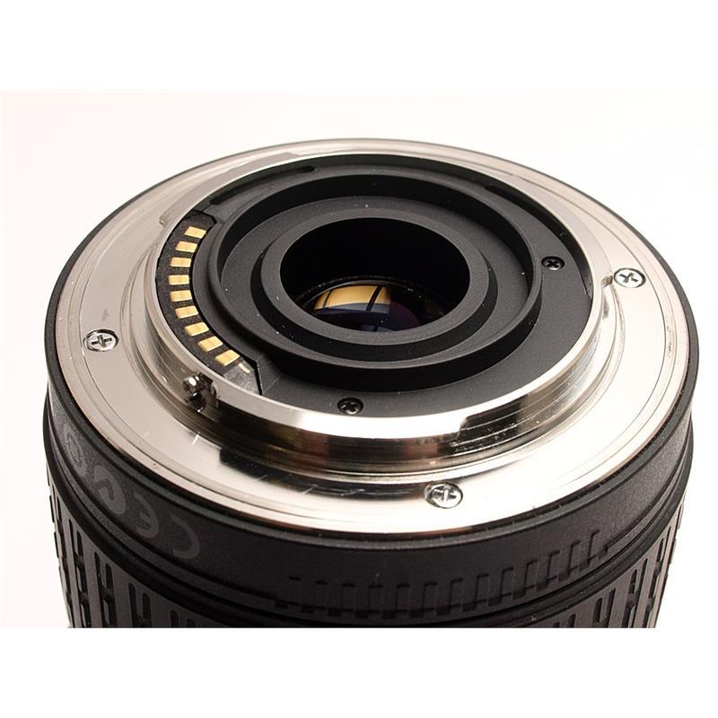 Olympus 9-18mm F4-5.6 ED Zuiko Thumbnail Image 2