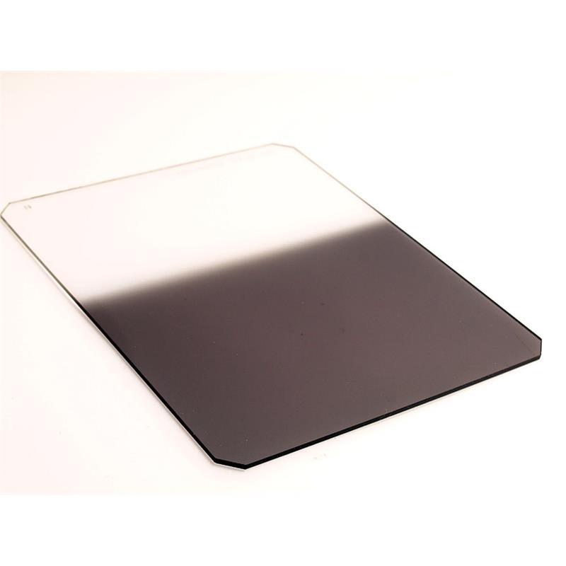 Hi-Tech 100 ND Grad 0.45 - Hard 125 X 100 Image 1