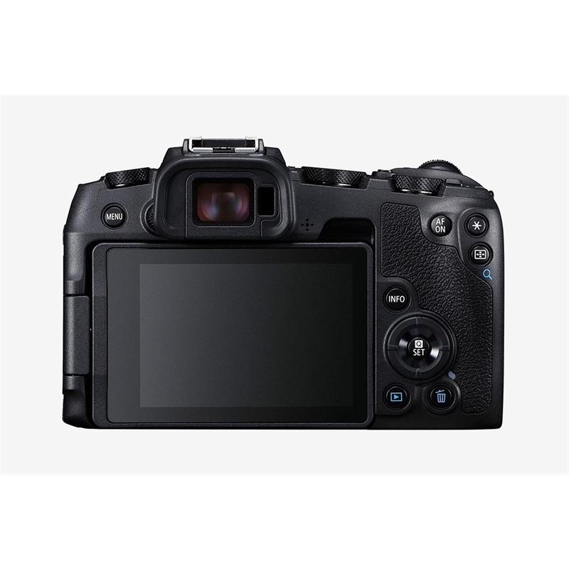 Canon EOS RP Body + 24-240mm RF Thumbnail Image 1