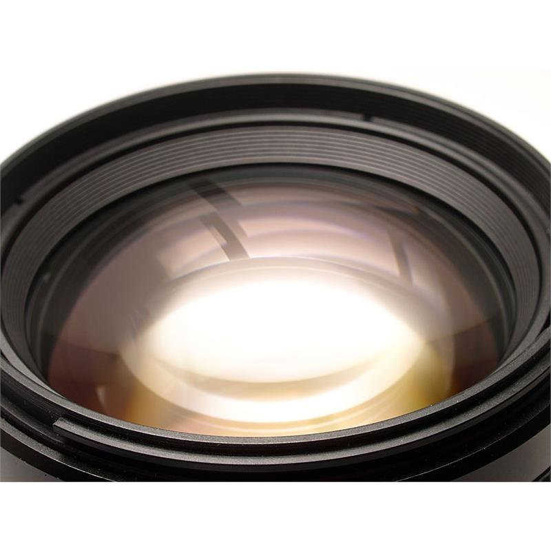 Sony 85mm F1.4 GM FE Thumbnail Image 1