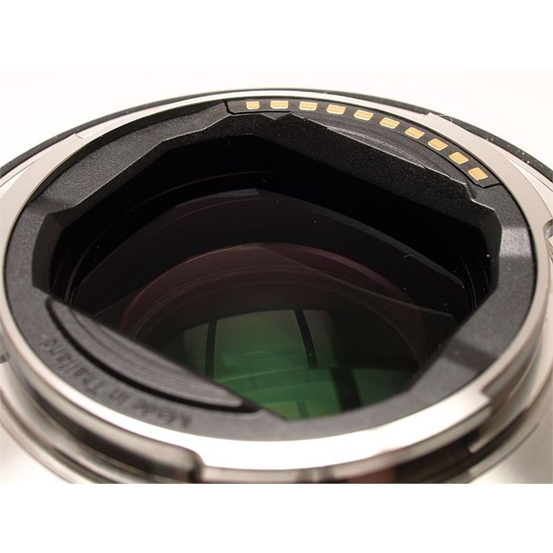 Sony 85mm F1.4 GM FE Thumbnail Image 2