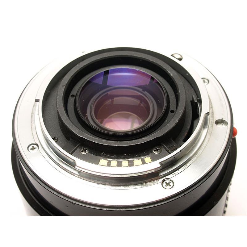 Minolta 50mm F2.8 AF Macro Thumbnail Image 2
