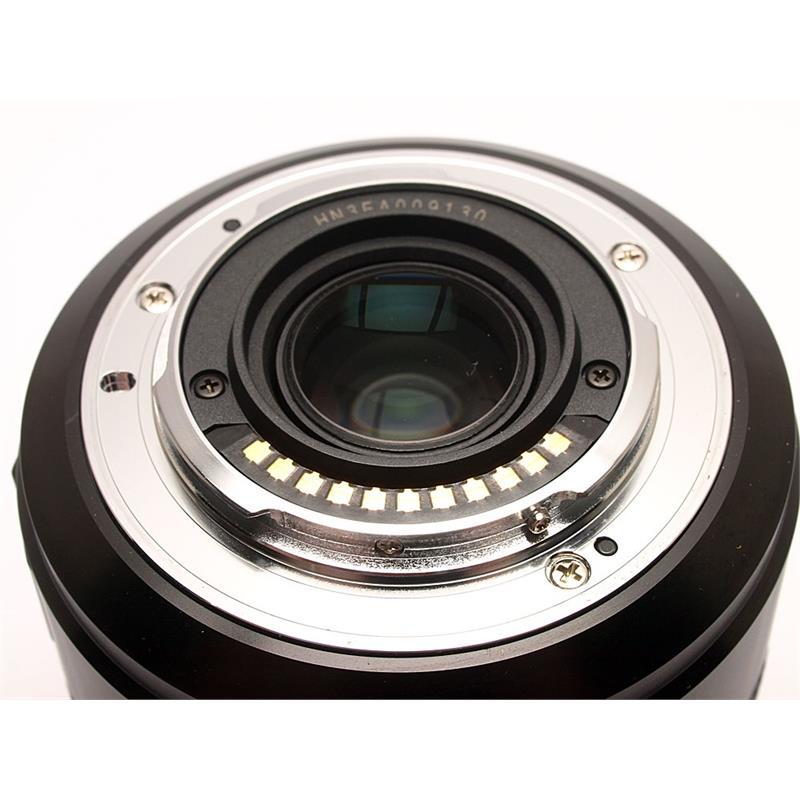 Panasonic 14-140mm F3.5-5.6 G OIS Thumbnail Image 2
