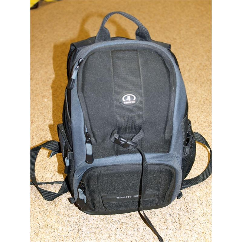Tamrac Mirage 4 Backpack Thumbnail Image 0