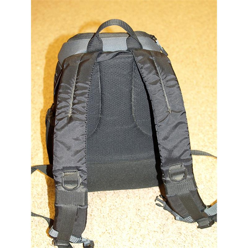 Tamrac Mirage 4 Backpack Thumbnail Image 1