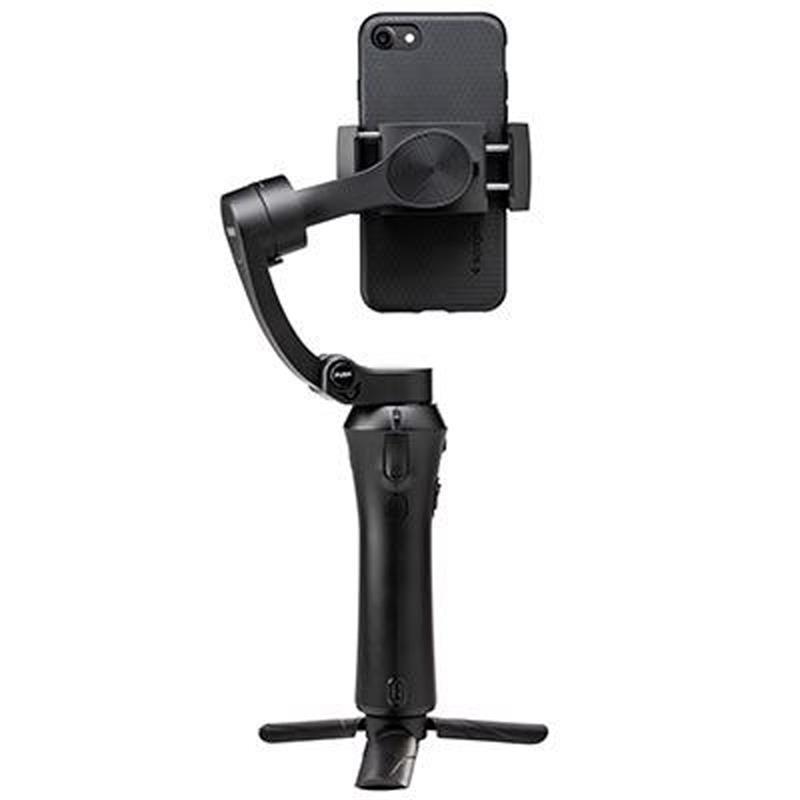Benro 3XS Lite 3-Axis Smartphone Gimbal Thumbnail Image 2