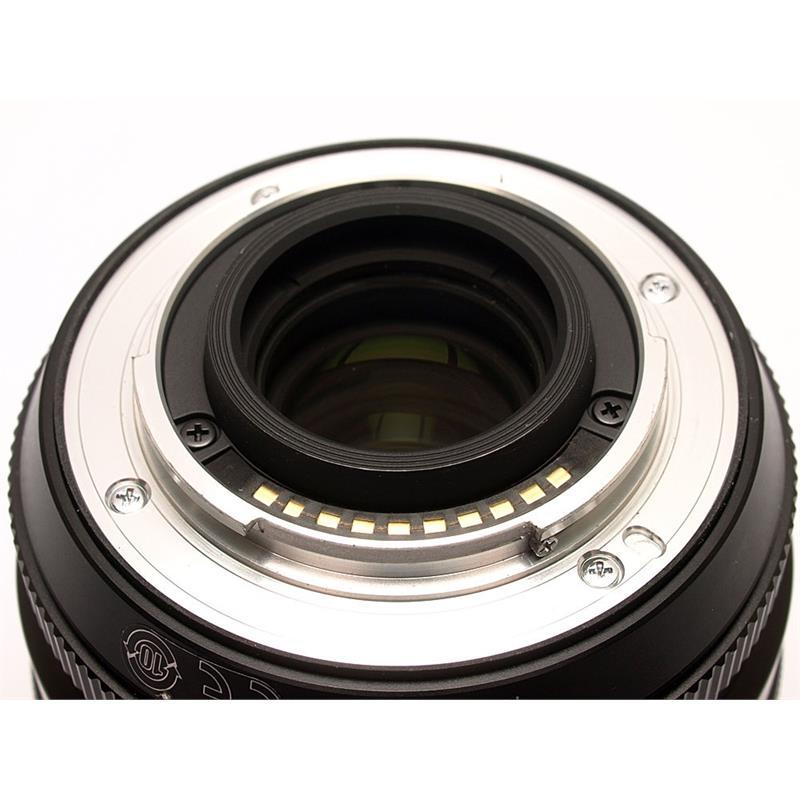 Fujifilm 16mm F1.4 R WR XF Thumbnail Image 2