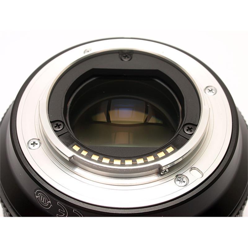 Fujifilm 56mm F1.2 R XF Thumbnail Image 2