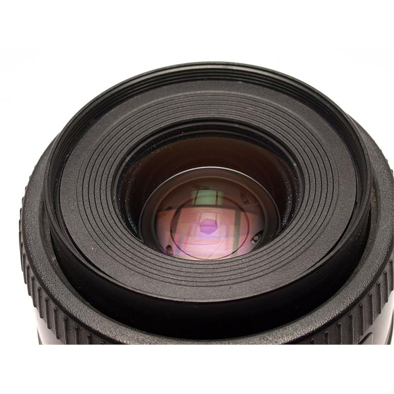 Pentax 35-80mm F4-5.6 SMC A Thumbnail Image 1