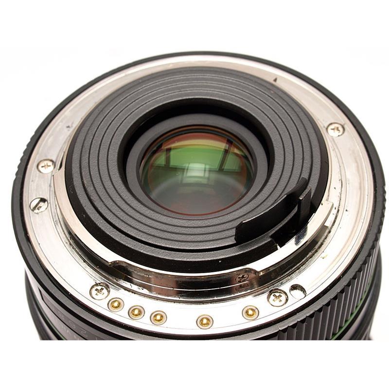 Pentax 12-24mm F4 DA ED AL (IF) Thumbnail Image 2