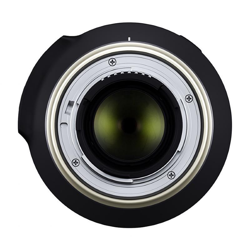 Tamron 35-150mm F2.8-4 Di VC OSD - Canon EOS Thumbnail Image 2