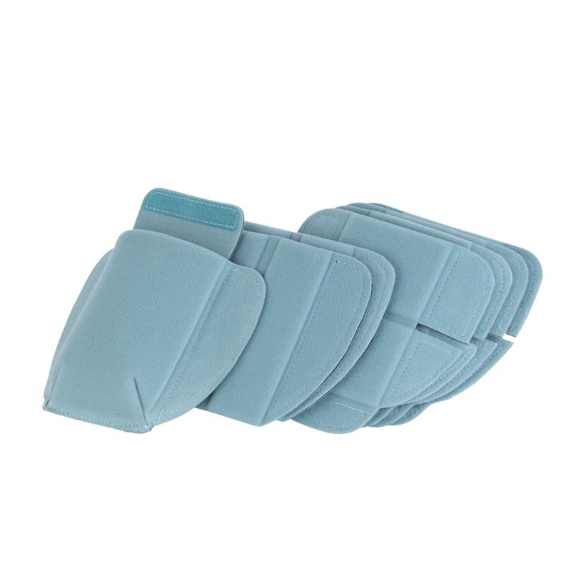 Shimoda Divider Kit DSLR - River Blue Image 1