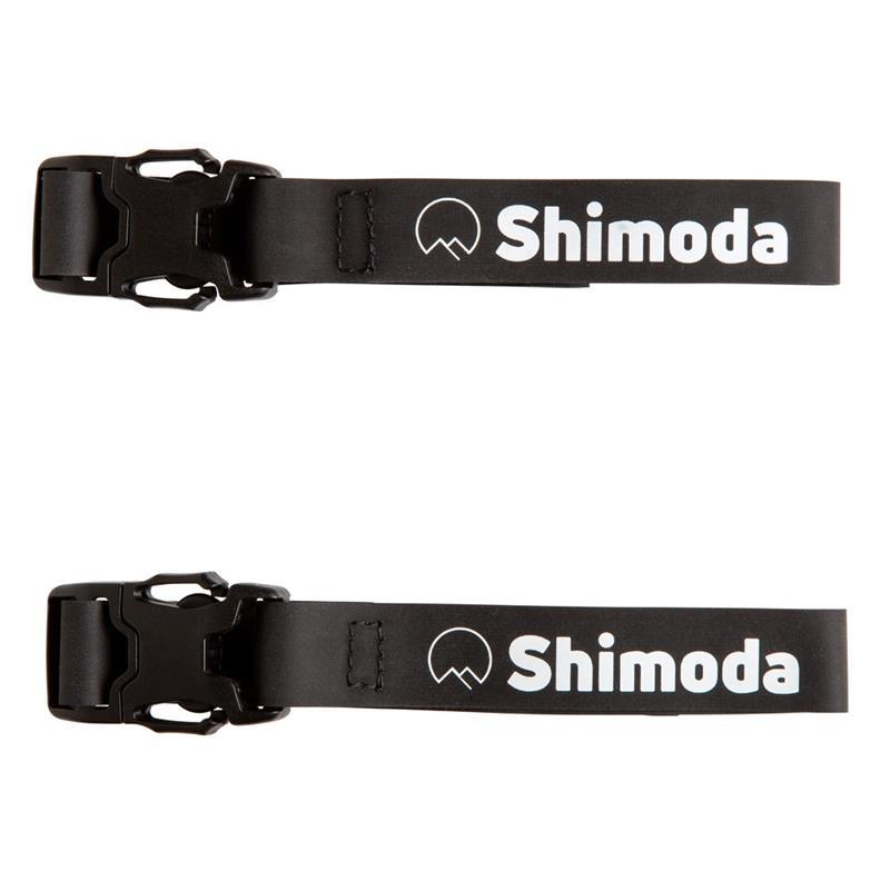 Shimoda Booster Strap Set Thumbnail Image 0