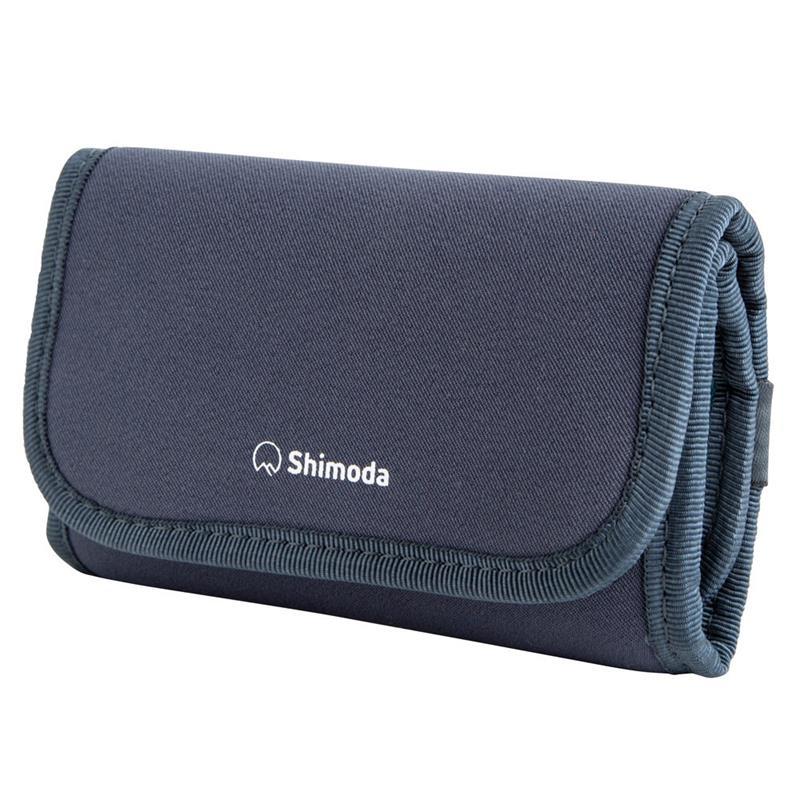 Shimoda QXD / CF Wallet Thumbnail Image 0