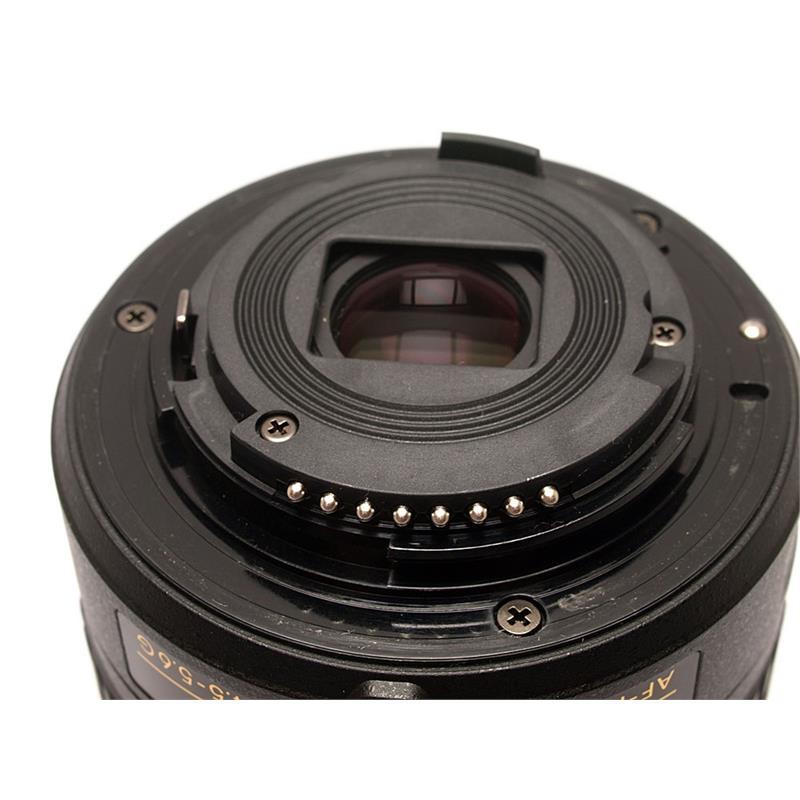 Nikon 10-20mm F4.5-5.6 G AF-P DX VR Thumbnail Image 2