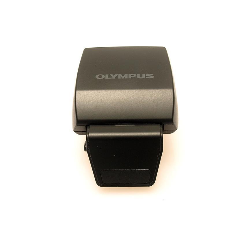 Olympus FL-LM2 Flash Thumbnail Image 1