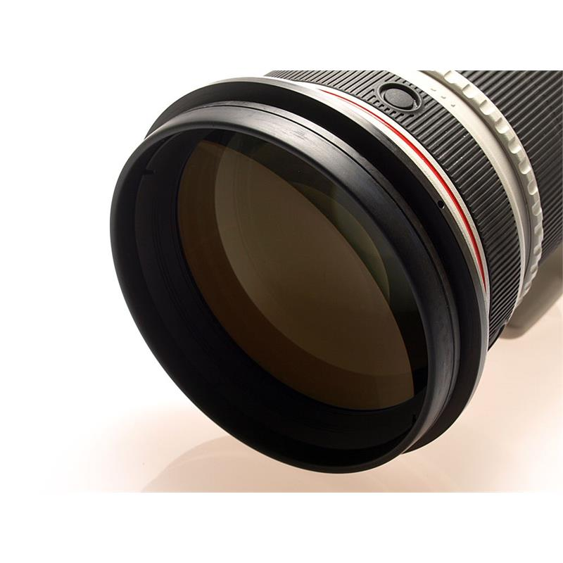 Canon 300mm F2.8 L IS USM II Thumbnail Image 1