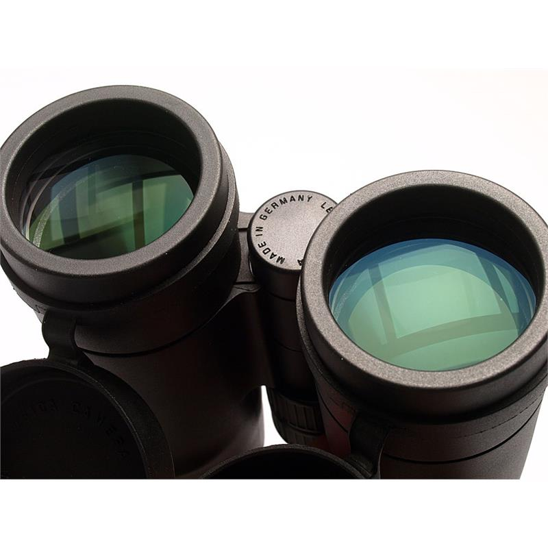 Leica 7x42 HD Ultravid - Clearance Thumbnail Image 2