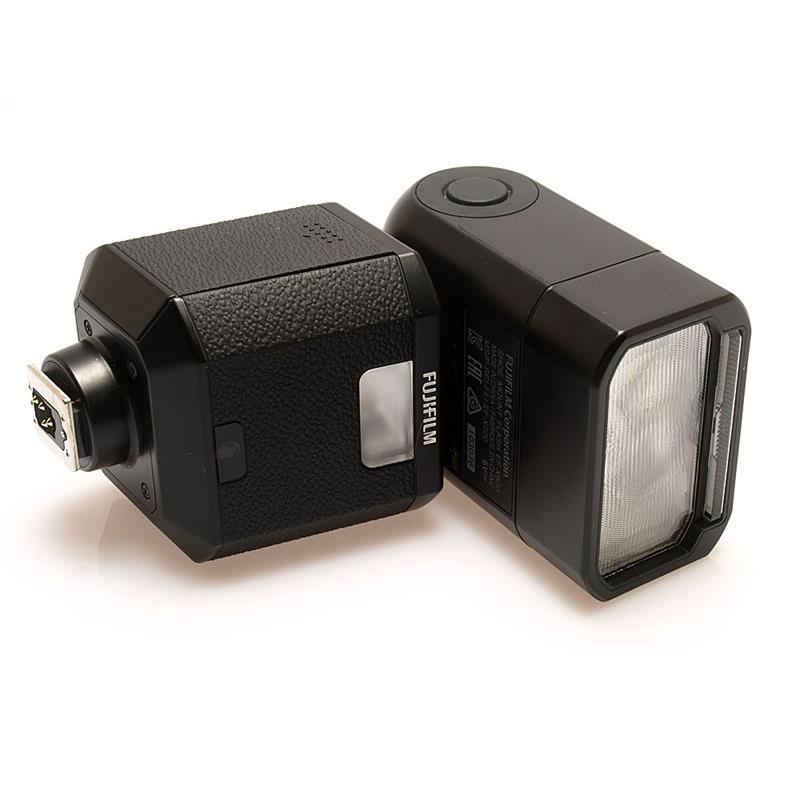 Fujifilm EF-X500 Flashgun Thumbnail Image 0