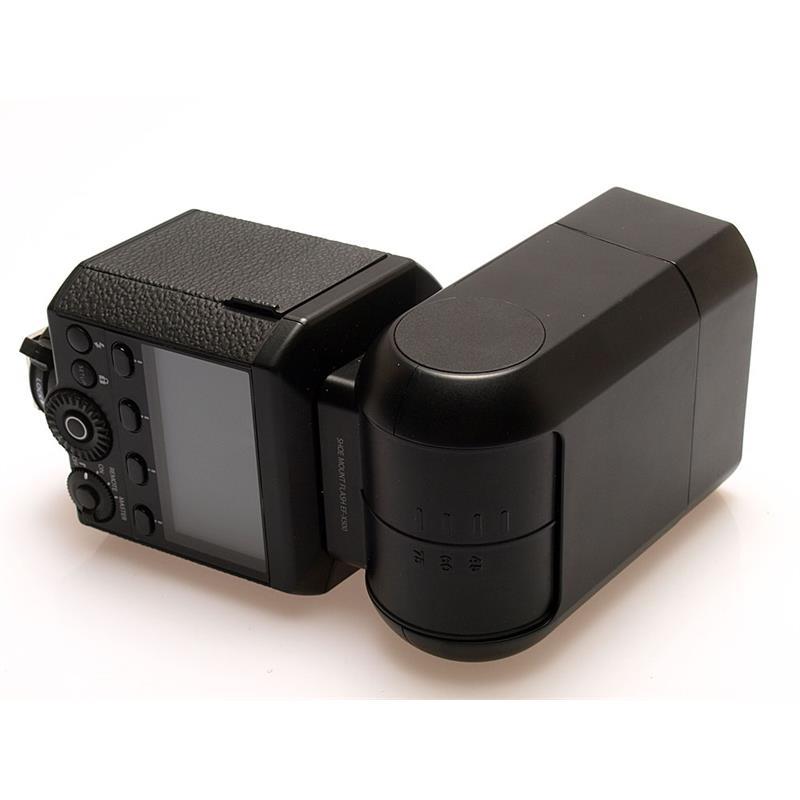 Fujifilm EF-X500 Flashgun Thumbnail Image 1