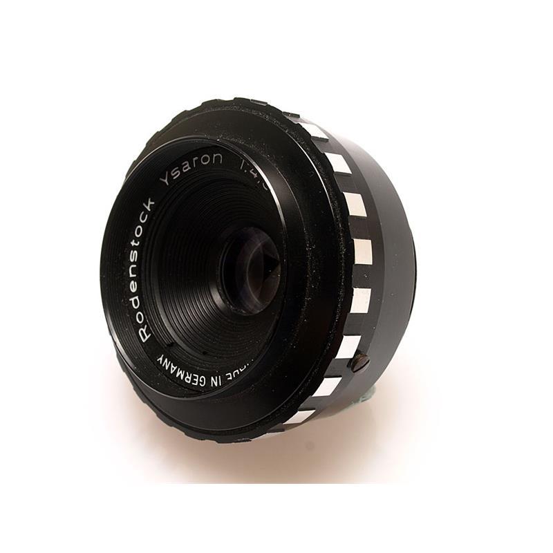 Rodenstock 60mm F4.5 Ysaron Thumbnail Image 0