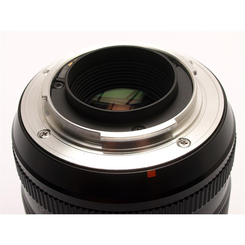 Fujifilm 60mm F2.4 XF R Macro Thumbnail Image 2