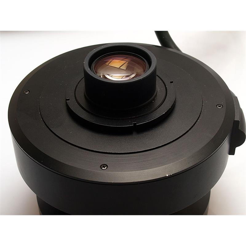 Schneider 28mm F2.8 WA Digitar + Rollei Control S Thumbnail Image 2