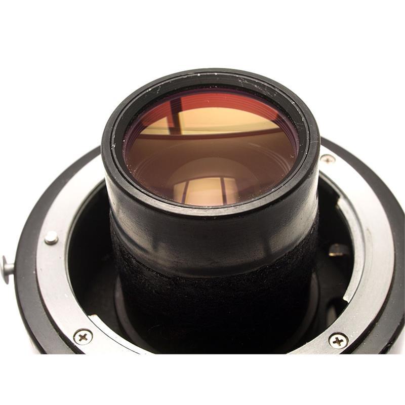 Nikon TC300 Converter Thumbnail Image 1